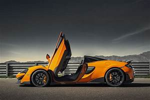 2020, Mclaren, 600lt, Spider, Lamborghini, Hybrid, Hypercar