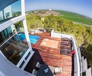 Ferienwohnungen Spanien De : villa zur miete in cullera cullera urlaub villa 8210 ~ Frokenaadalensverden.com Haus und Dekorationen