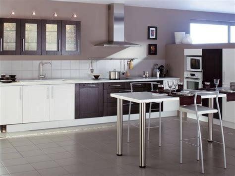 modele cuisine leroy merlin modèle cuisine équipée leroy merlin cuisine idées de décoration de maison p7nl5m3lx1