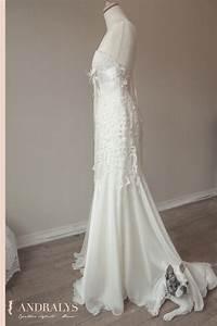 Tenue Mariage Boheme : mariage boheme tenue ~ Dallasstarsshop.com Idées de Décoration