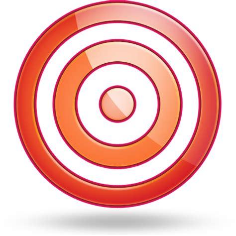 jeux 2 cuisine icones cible images jeu cible png et ico