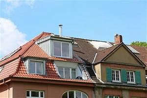Kosten Für Dachausbau Berechnen : dachloggia so gelingt der dachausbau ~ Lizthompson.info Haus und Dekorationen