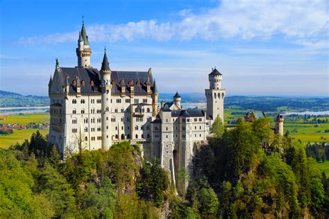 Neuschwanstein Castle, Germany   Amazing Places. Florida University Location Lpn School Ohio. Samsung Fridge Leaking Water. Masters Sports Management Soho Hotels In Nyc. Internet For Classrooms Kindergarten. Fully Flashed Cricket Phones For Sale. Special Education College Post Free Ad In Usa. Teleprompter Rental Los Angeles. Military Business Loans Mount Holyoke College