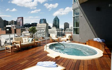 25 Rooftop Pools To Dream About While You Sit In The. How Decorate A Living Room. Jungle Decor. Home Theatre Room. Room Partition Wall. Mini Air Conditioner For Room. Rooms For Rent In Raleigh Nc. Machine Room Less Elevator Specifications. Metal Christmas Decorations Outdoor
