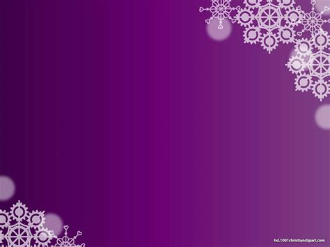 ornament christmas snow background hd  backgrounds