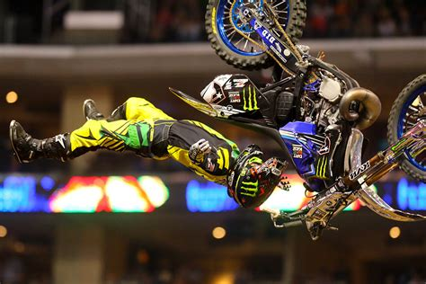 x games freestyle motocross x games freestyle motocross free programs utilities and