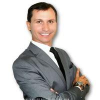 alexander apostolov phd mba bulgarian academy  sciences academiaedu