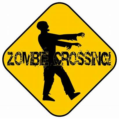 Zombie Clipart Clip Cool Kid Zombies Frankenstein