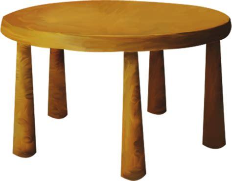 Table Bois Png Wrastecom