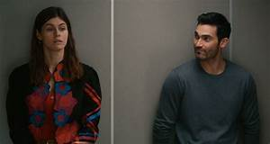 Movie Review: Can You Keep A Secret? (2019) - Deythere
