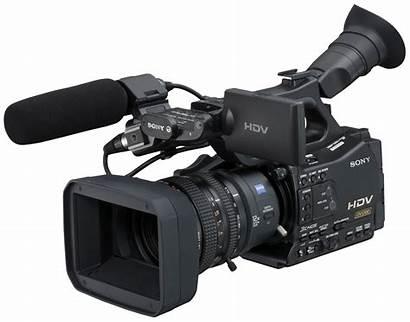 Film Camera Transparent Cinema Purepng App