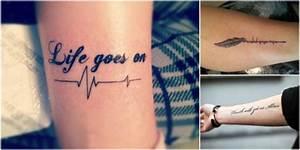 Tatuajes Letras Letras Para Nombres Tatuados Tatuaje Letras Cursivas Tatuajes De Letras