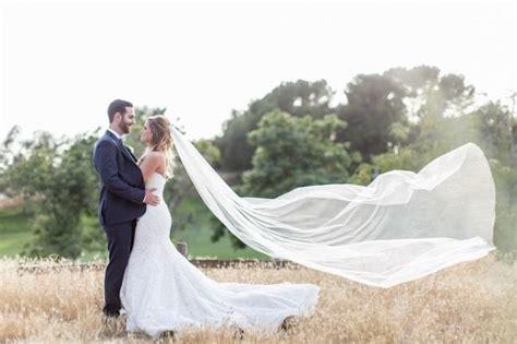 affordable ventura county wedding venues california