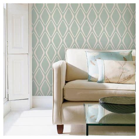 devine color diamond peel stick wallpaper horizon target