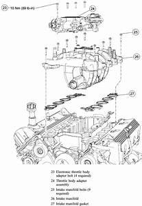2006 3 0 Subaru Boxer Engine Diagram  Subaru  Auto Wiring Diagram