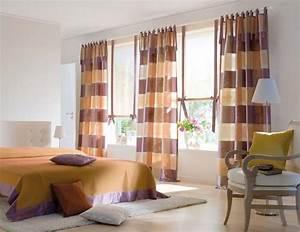 Gardinen Große Fensterfront : reifsteck nimburg gardinen mit anfertigung aus eigenem ~ Michelbontemps.com Haus und Dekorationen