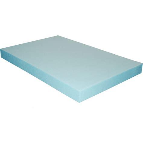 High Density Foam Sofa High Density Foam Sofa 95 With