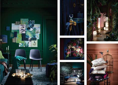 Ikea Katalog Blättern by Ikea Katalog Bl 228 Ttern Im Ikea Katalog 2016