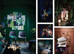 Ikea Neuer Katalog 2018 : katalog ikea 2018 znamy dat premiery claudia ~ Lizthompson.info Haus und Dekorationen