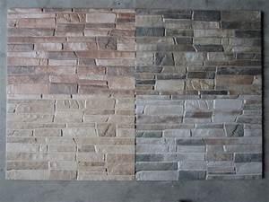Wall tiles design photos