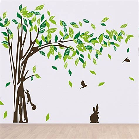 17 meilleures id 233 es 224 propos de autocollants d arbre muraux sur stickers muraux d
