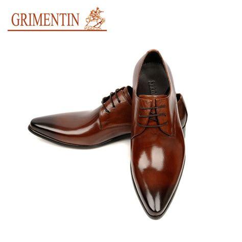 Aliexpresscom  Buy Grimentin 2015 Italian Luxury