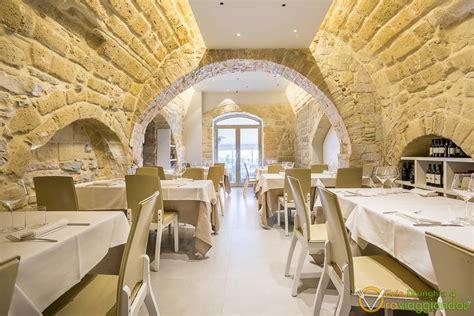 ristoranti trani porto gallo restaurant trani ristoranti pesce 249 e
