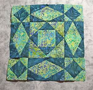 storm at sea quilt template - top 64 ideas about quilt storm at sea on pinterest beach