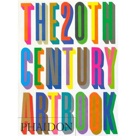 best art coffee table books 74 best letter images on pinterest typography letters