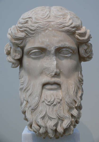 statues  background texture statue head greek ornament sculpture