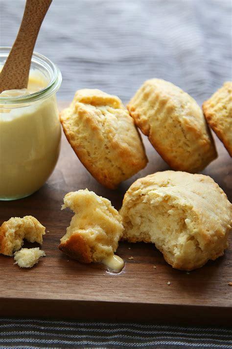 vegan quick biscuits recipe nyt cooking