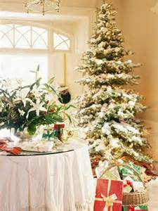 top 10 fresh ideas for christmas tree decorating