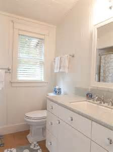 small cottage bathroom ideas small cottage bathroom ideas how to bring in atmosphere to small cottage bathroom