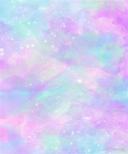 """Pastel Galaxy Phone Case"" by LMPDrawings Redbubble"
