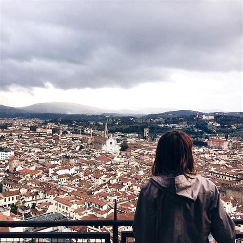 visita cupola brunelleschi vista cupola brunelleschi scrigni