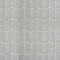 sacks tile savoy ribbed in white textiles wallpaper