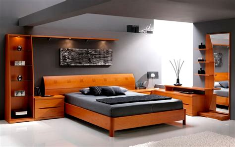 Simple Best Home Furniture Designs Wallpapers