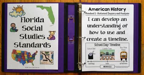 1000 images about florida social studies standards on 671 | fba2bc81aed267784c63bb9227af3d87