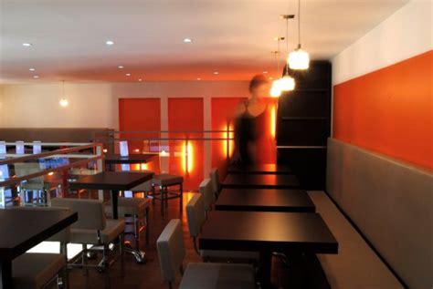 patisserie et cuisine restaurant pivano antidote archi architecture