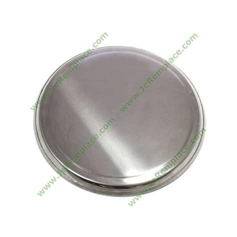 cache plaque de cuisson cache plaque 233 lectrique pour plaque de cuisson 160 mm