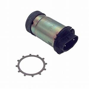 Buy Windshield Reservoir Motor