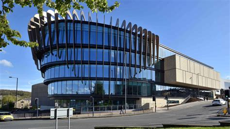 View our available positions here. University of Huddersfield shines in new graduate employment and earnings figures   Huddersfield ...