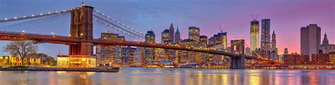 Luxury Transportation Services by Luxury Transportation Services In New York