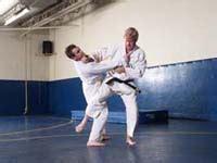CSUB Judo Club