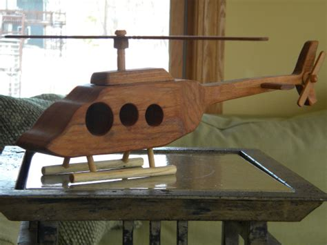 diy wooden helicopter plans wooden  making toys  wood