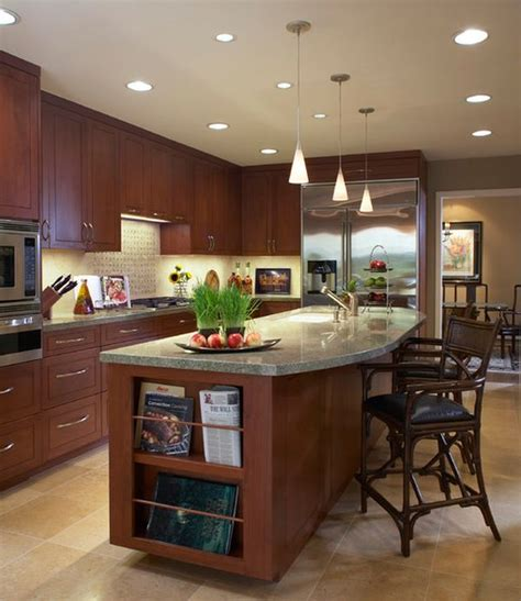 Asian Kitchen Designs, Pictures And Inspiration. Refinishing Golden Oak Kitchen Cabinets. Dura Supreme Kitchen Cabinets. Slide Out Kitchen Cabinet Shelves. Full Kitchen Cabinet Set. Above Kitchen Cabinets Ideas. How To Install A Kitchen Cabinet. Chinese Made Kitchen Cabinets. Old Kitchen Cabinet Doors