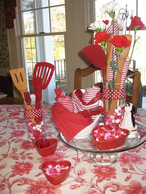 kitchen bridal shower ideas kitchen shower retro kitchen themed bridal shower pinterest