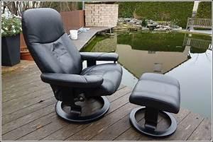 Stressless Sessel Gebraucht Kaufen : stressless sessel leder gebraucht download page beste wohnideen galerie ~ Markanthonyermac.com Haus und Dekorationen