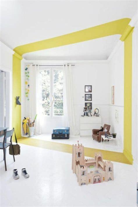 Ideen Organisation Kinderzimmer by Die Besten 25 Kinderzimmer Einrichten Ideen Auf
