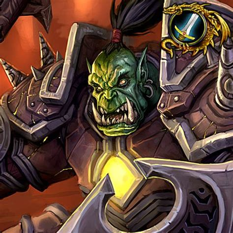 wow warrior classic class guide warlock leveling pvp pve vote popular most